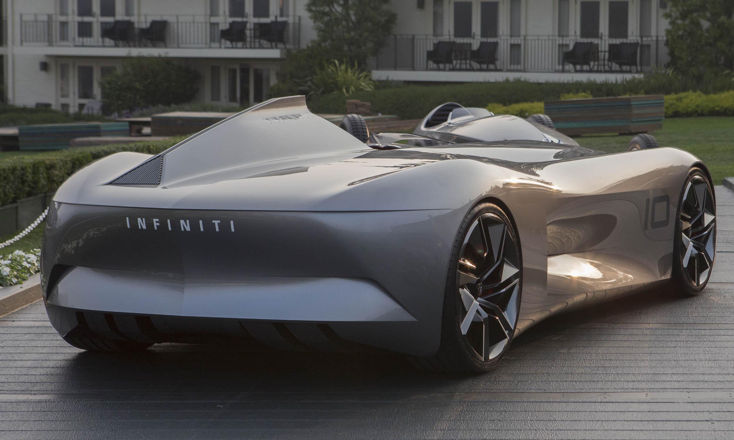 2018 Pebble Beach Concours Infiniti Prototype 10 187 Autonxt