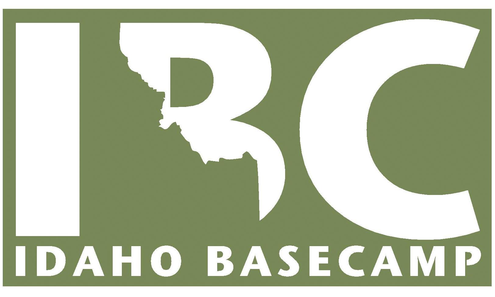 © Idaho Basecamp