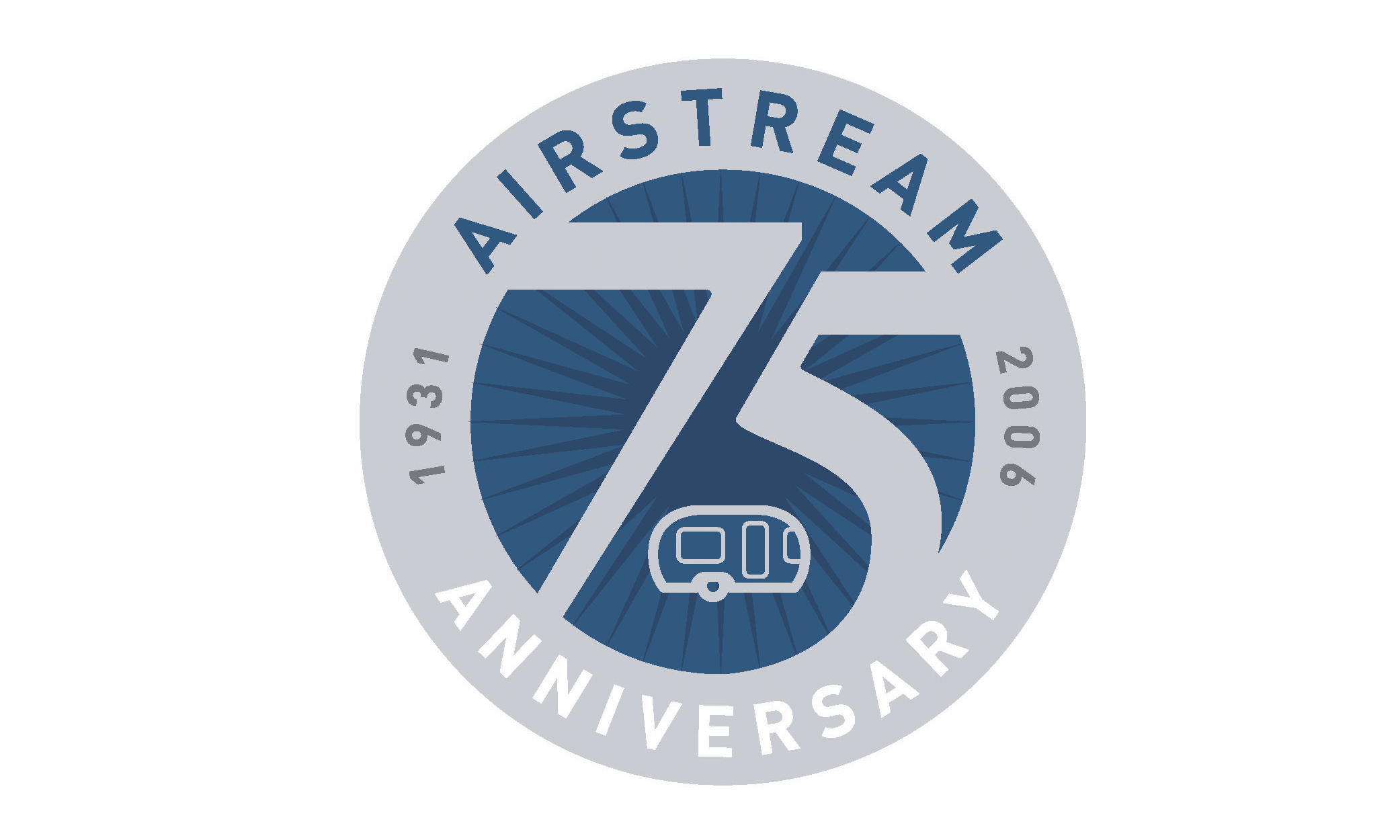 Silver Bullets: History of Airstream - » AutoNXT