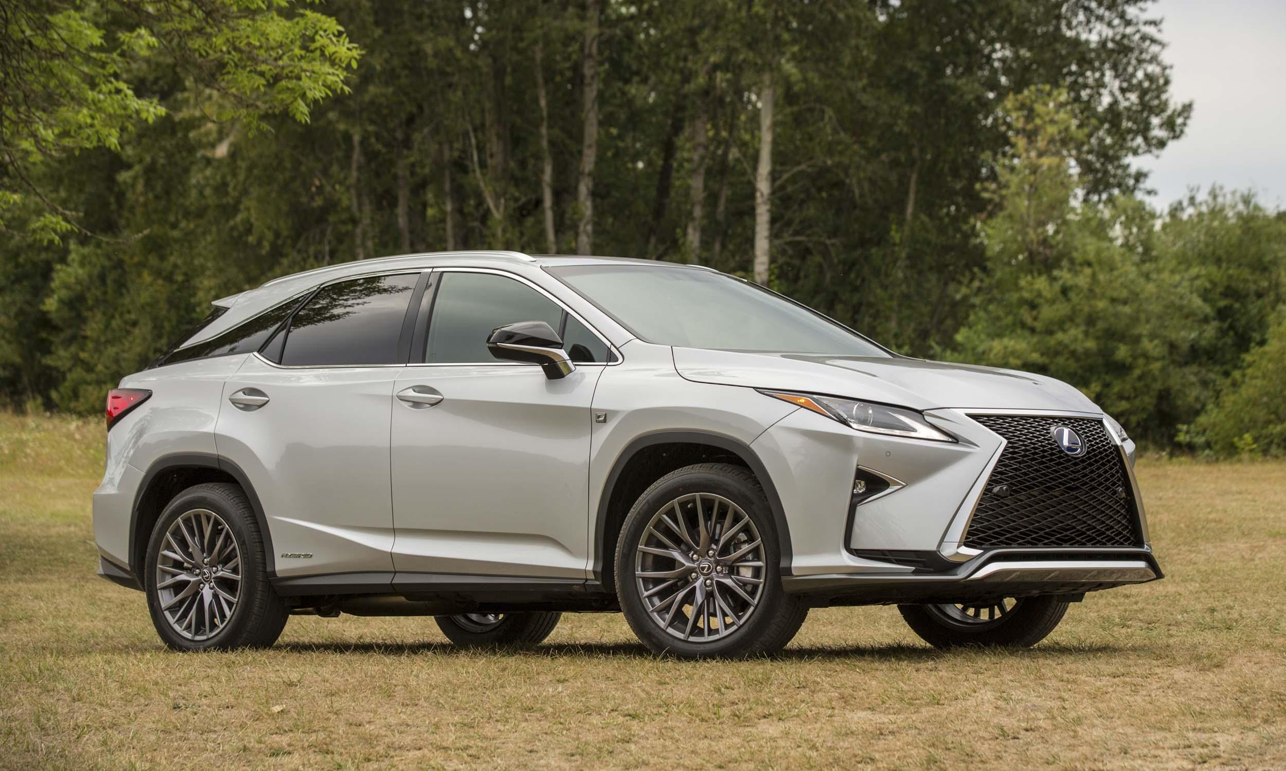 ? Toyota Motor Sales USA