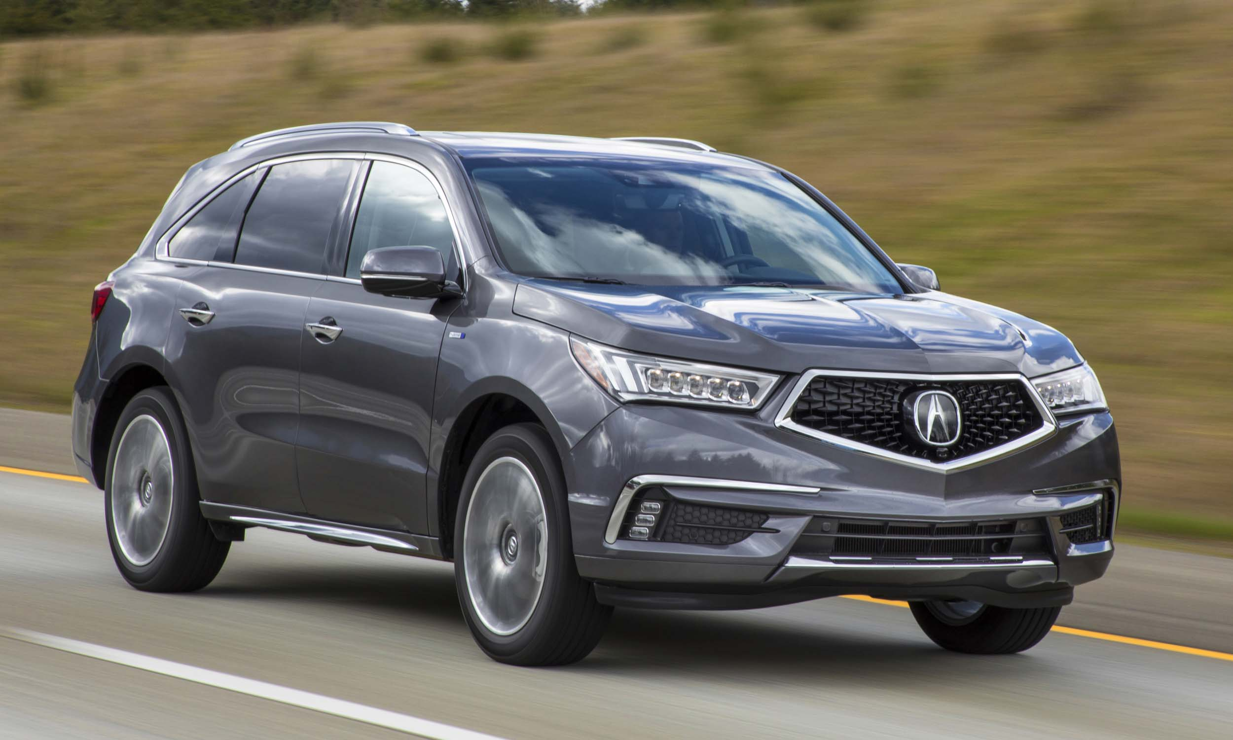 Latest Automotive Safety Recalls Autonxt Honda Nsx Wiring Harness American Motors