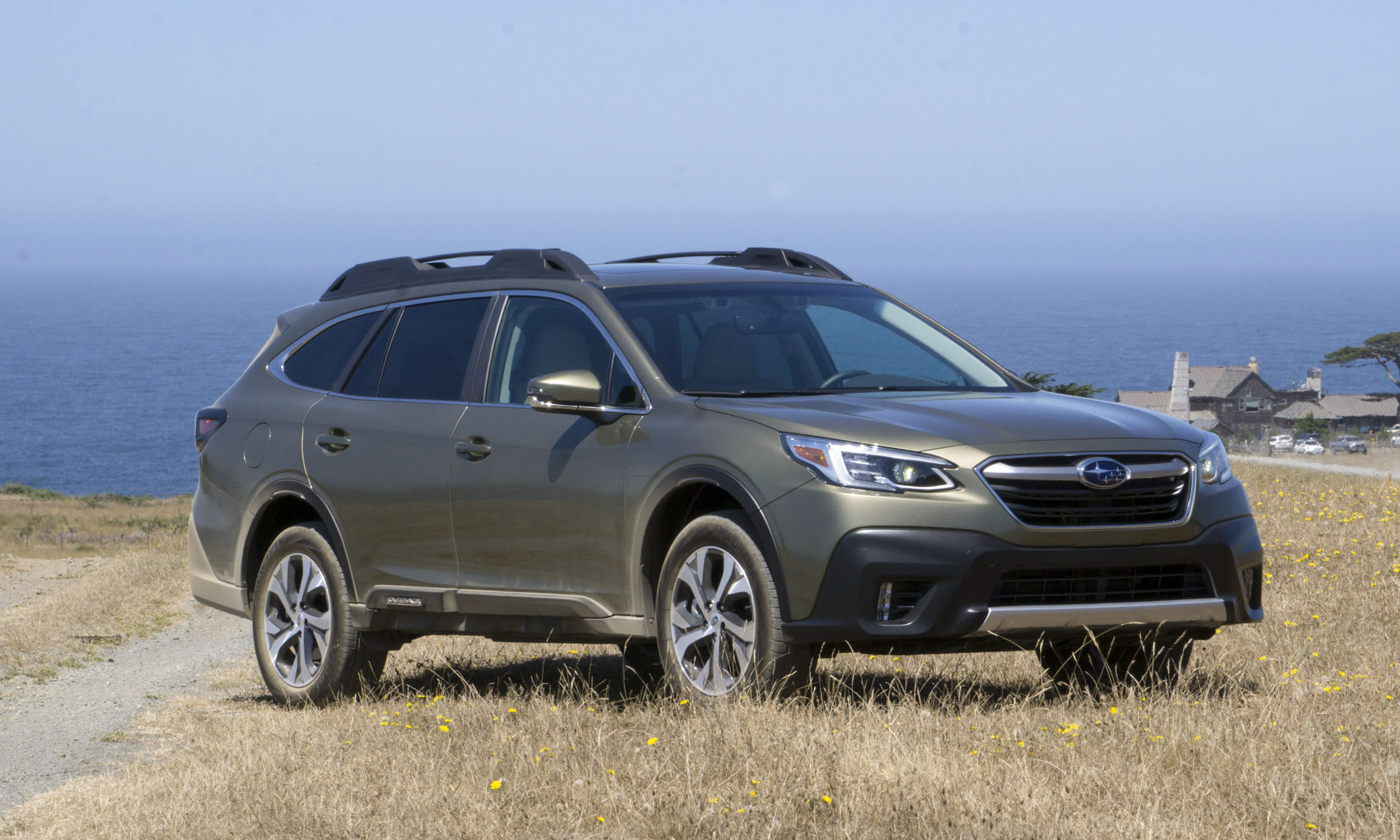 2020 Subaru Forester Xt Review.2020 Subaru Outback First Drive Review Autonxt