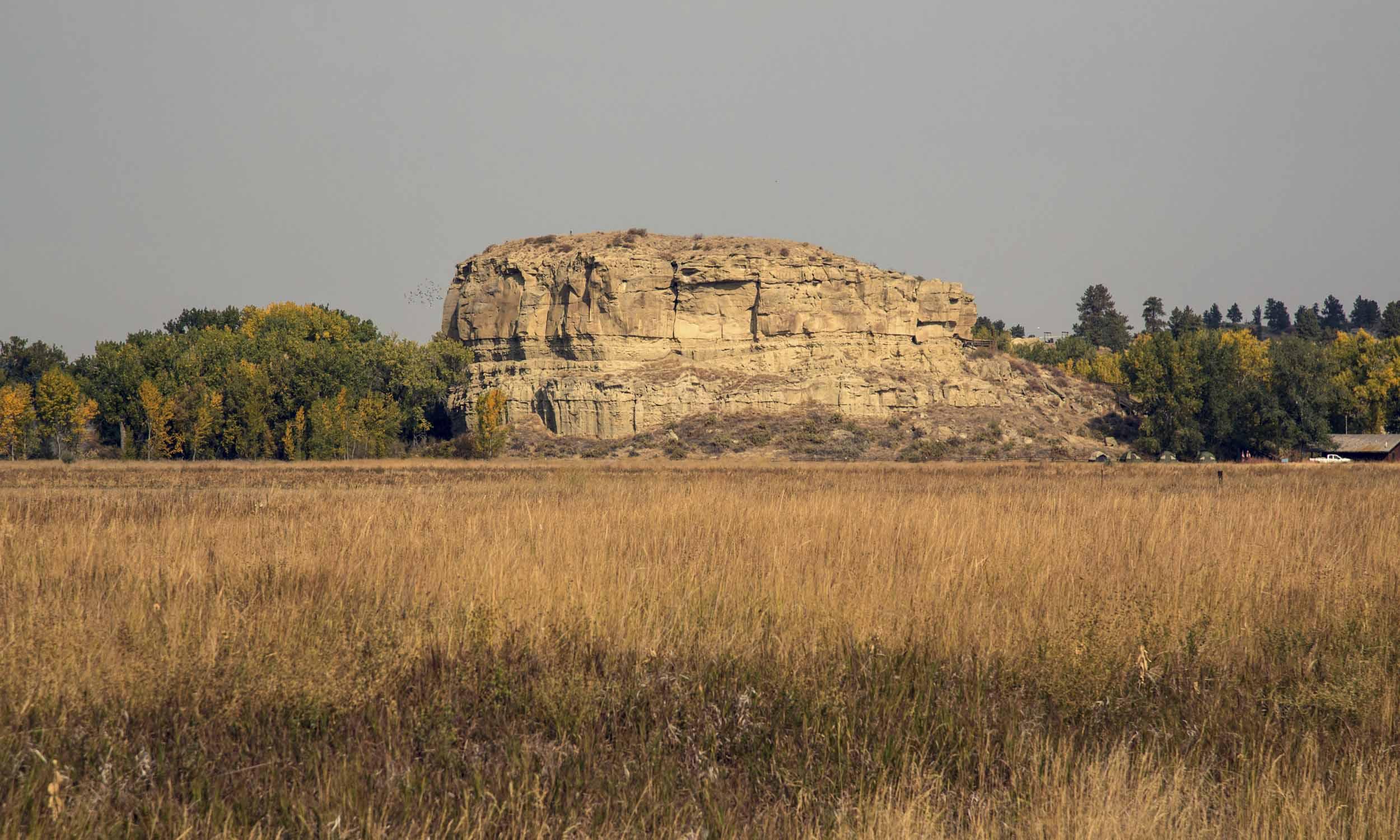 © Montana Bureau of Land Management_Public Domain