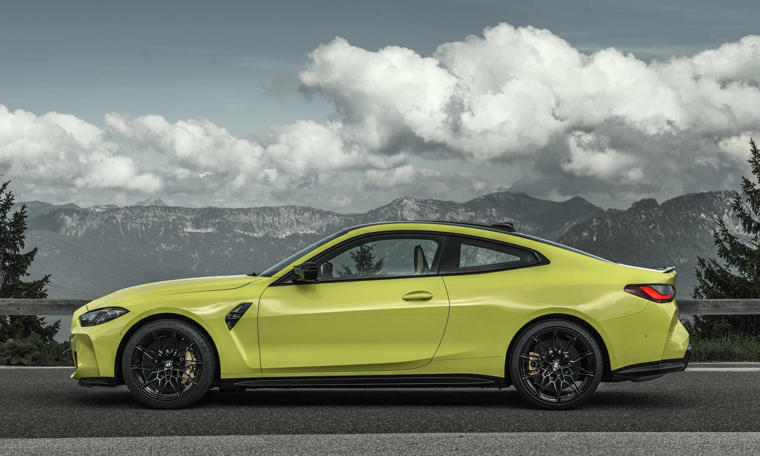 © BMW USA